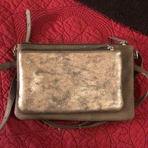 Stella & Dot Bowery Belt Bag